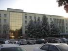 Здание ИСИ СО РАН. Фото 2006 г.